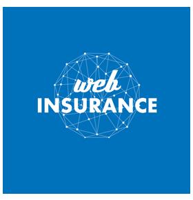 webinsurance.gr